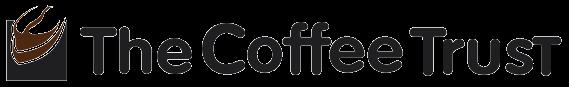 coffeetrustlogo.png